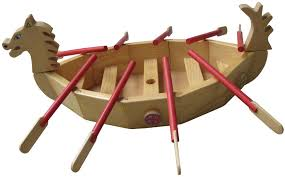 wooden toy boats plans diy free download build your own casket