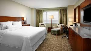 houston hotel rooms the westin houston memorial city