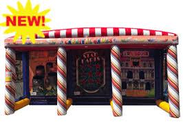 rent carnival riverside interactive rental rent magic