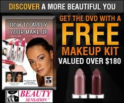 online makeup courses free the 25 best online makeup courses ideas on makeup