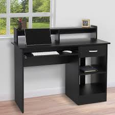 Armoire Desks Home Office computer desk home laptop table college home office furniture work