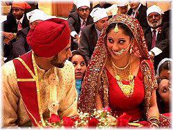 arranged wedding what is arranged mairrage arranged marriage