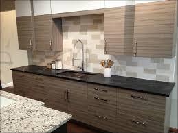 Prefab Granite Kitchen Countertops by Kitchen Custom Granite Countertops Glacier White Granite