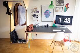 Pc Schreibtisch Kaufen Schreibtisch Kaufen Home Design Inspiration