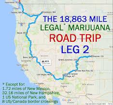 Maps Google Com Las Vegas Map Las Vegas Denver Volgogradnews Me
