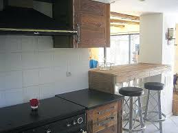 meuble cuisine blanc laqué meuble cuisine blanc bloc cuisine brico depot lovely porte cuisine