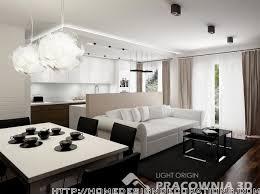 Modern Living Rooms Ideas Living Room Innovative Small Modern Living Room Design Regarding