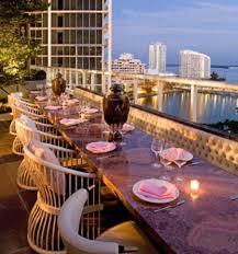 Icon Brickell Floor Plans Icon Brickell Viceroy Residences Condos For Sale Miami Brickell