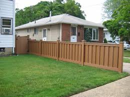 wood garden fence for sale economical wood privacy fence designs
