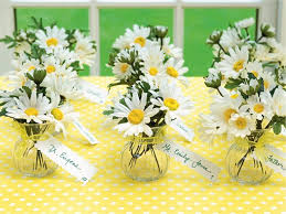 Handmade Centerpieces For Weddings by 30 Best Place Card Holders Images On Pinterest Marriage Place