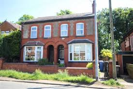2 bedroom semi detached house for sale old clough lanewalkden m28 2 bedroom semi detached house for sale old clough lane image key