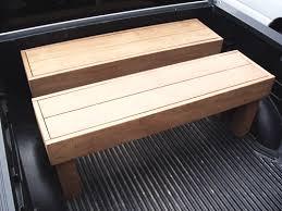 Ipe Bench Ipe Furniture 9hammers