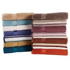 Bath Towels And Rugs Northcrest Soft U0026 Lofty Bath Towel
