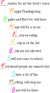 christian acrostic poems 28 images acrostic poems 8 best matters