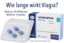viagra wie lange steht er wirkung und dauer erklärt