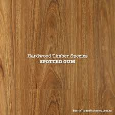 Spotted Gum Laminate Flooring Spotted Gum Hardwood Timber Species Specification