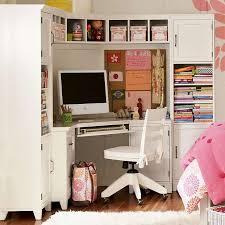 Corner Desk Ideas Ikea White Corner Desk With Hutch Desk Home Design Ideas Decor Of