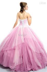 Wedding Dress Mp3 100 Wedding Dress Mp3 Wedding Dress A Grave With No Name