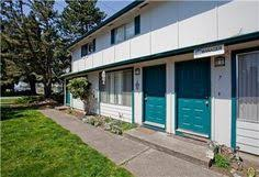 avondale apartments in corvallis oregon are a great cozy campus