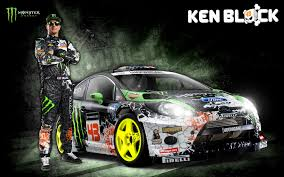 subaru drift car photo collection subaru ken block wallpaper