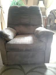 sillon reclinable sillon reclinable furniture in ceres ca