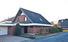 Haus Kaufen Freistehend Referenzen Verkaufte U0026 Vermietete Häuser Und Wohnungen