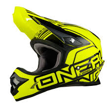 nike motocross boots for sale oneal sale motorcycle helmets discount price oneal sale