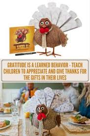 Turkey On The Table Thanksgiving Activities For Kids Savvy Spending 11 13 11 11