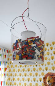 166 best lego room images on pinterest bedroom ideas boy