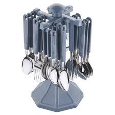 unique cutlery wholesale unique cutlery set supplier unique cutlery set