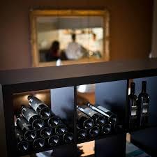 le bureau restaurant neuch el la cave picture of restaurant le bureau neuchatel tripadvisor
