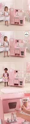 pink kitchen ideas kitchen purple pink kitchen design ideas modern color