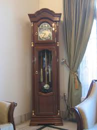 How To Oil A Grandfather Clock German Grandfather Clocks German Grandfather Clocks Suppliers And