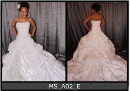 wedding dresses to hire dresses to hire in johannesburg