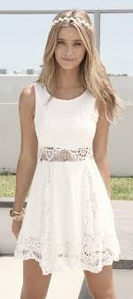 white casual wedding dresses best 25 dresses for sale ideas on wedding dresses for