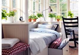 daybed furniture amazing daybeds with pop up trundle for home