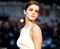 why i adore emma watson no tattoos no drunkenness drugs or diva