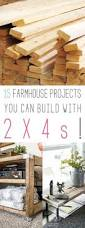22 outstanding diy craft ideas 25 unique 2x4 wood projects ideas on pinterest 2x4 wood diy