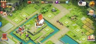 mmorpg android mmorpg android community
