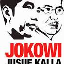 Image result for related:https://twitter.com/hashtag/jokowi?lang=en jokowi