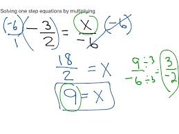 showme mcgraw hill education lesson 5 more two step equation