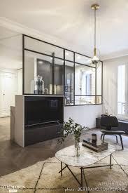 Lit Mezzanine Prado 861 Best Séparations Verrières Paravents Portes Intérieures