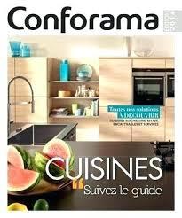 conforama cuisine catalogue conforama cuisine catalogue page 1