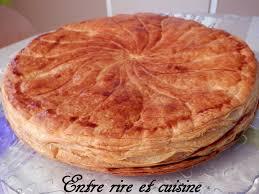 herve cuisine galette des rois galette des rois herve cuisine 2 galette des rois 224 la