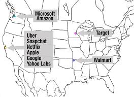 Walmart Black Friday Map 100 Maps On Us Best 25 Location Map Ideas On Pinterest