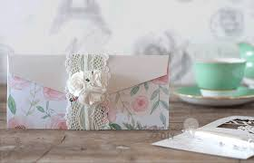 Making Your Own Wedding Invitations How To Make Your Own Diy Wedding Stationery Imagine Diy
