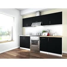 ustensile de cuisine pas cher ustensiles de cuisine pas cher lyon possible a obi complete l mat 1