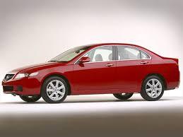 kbb 2004 honda accord photos and 2004 acura tsx sedan photos kelley blue book