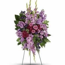 Flower Delivery Edina Mn - flower delivery edina mn flowers ideas