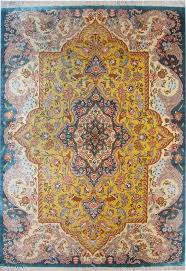 Pottery Barn Persian Rug by Best 25 3x5 Rugs Ideas On Pinterest Neutral Rug Dining Room